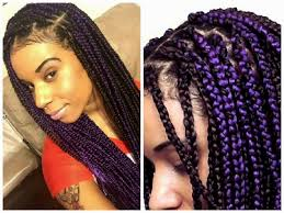 extention braid hairstyles braids hairstyles extensions hairstyles ideas
