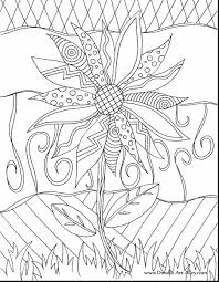 wonderful thanksgiving turkey coloring pages with doodle coloring