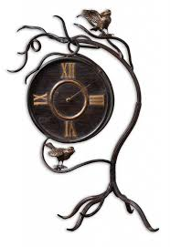 Cool Desk Clock by 15 Best Wall Clocks Images On Pinterest Wall Clocks Brushed