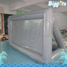 drive in movie screens for sale drive in movie screens for sale