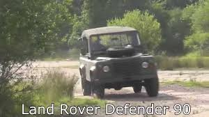 vintage range rover for sale army land rover defenders for sale direct from the ministry of