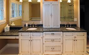 Kitchen Cabinets Tallahassee by Rare Concept Duwur Amazing Motor Imposing Munggah Satisfactory