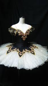 Ballerina Costumes Halloween 25 Ballerina Costume Ideas Kids Wedding