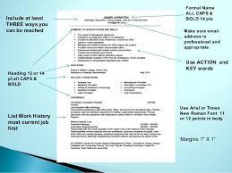 font size in resume hitecauto us the most elegant best margins for resume resume format web