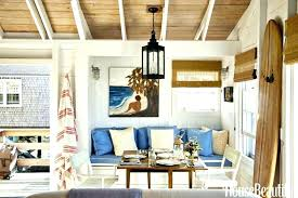 online home decor websites where to buy cheap home decor online home decor websites south