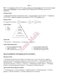 mtech csit syllabus logic synthesis central processing unit