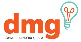 Comfort Dental Comfort Dental Denver Marketing Groupdenver Marketing Group