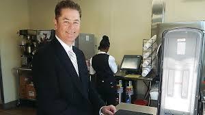 Career At Burger King Burger King Franchisee In Tampa Bay Emphasizes Service Teamwork