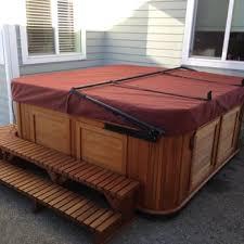 Upholstery Everett Wa Pacific Boat Tops U0026 Upholstery Boat Repair 901 W Main St