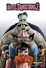 Kid Friendly Halloween Movie 33 Best Winnie The Wolf Images On Pinterest Wolf Hotel