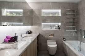 modern bathroom ideas photo gallery modern bathroom bathroom sustainablepals modern bathroom images