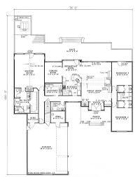 entertaining house plans best small house plans for entertaining nikura