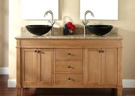 Size Of Bathroom Vanity Bathroom Vanity Clearance U2013 Chuckscorner