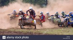 extreme motocross racing sidecar motocross racing stock photos u0026 sidecar motocross racing