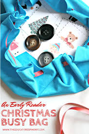785 best busy bags for the kiddos images on pinterest diy busy