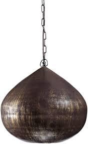 Antique Brass Pendant Light Signature Design By Pendant Lights Aminali Antique Brass