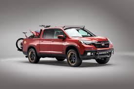custom honda custom 2017 honda trx250x sport race atv ridgeline truck build