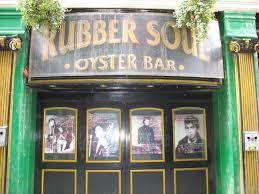 file rubber soul oyster bar matthew st liverpool jpg