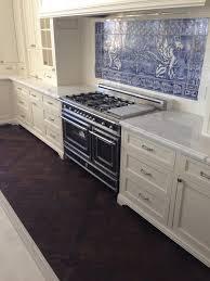 alro hardwood floors inc datasphere
