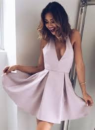 best 25 homecoming dresses ideas on pinterest homecoming short