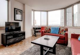 1 bedroom apartment in jersey city 1 bedroom apt for rent jersey city nj home design game hay us