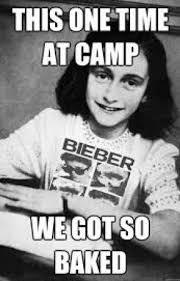 Anne Frank Memes - dank memes anne frank memes wattpad