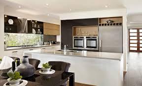 design my dream kitchen carlisle homes 4030 oyster caesarstone kitchens pinterest