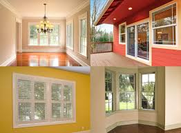 getting the u201chung u201d of it comparing single and double hung windows