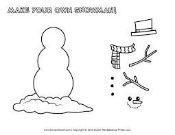 articles frosty snowman coloring book pages tag coloring
