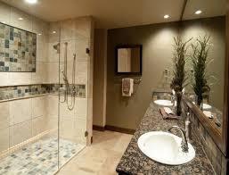 cheap bathroom remodeling ideas budget bathroom remodel ideas martaweb