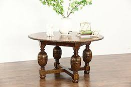 fresh antique dining room tables 59 about remodel home remodel