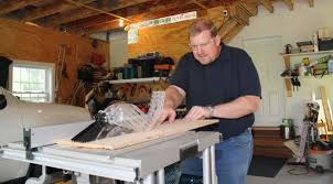 Bosch Table Saw Review by Bosch Gts1031 10 U201d Portable Jobsite Table Saw Review Tool Box