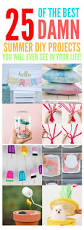 diy best what is diy projects decor color ideas creative at what