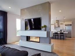 Fireplace Ideas Modern 19 Best Fireplace With Seating Area Images On Pinterest