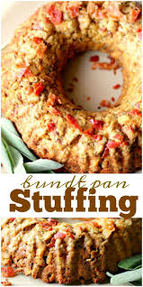 thanksgiving simple recipes 275 best thanksgiving recipes images on pinterest