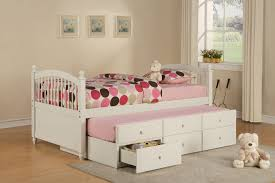 Bedroom Furniture For Little Girls by Bedroom Sets For Teen Girls Gallery Of Teen Bedroom Sets