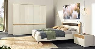 hülsta jugendzimmer hülsta schlafzimmer entdecken schaffrath ihr möbelhaus