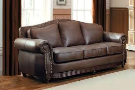 Leather Settees Uk Leather Sofa Dye Kit Uk Covers Target Walmart 9677 Gallery