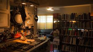 Moving Bookshelves What I Learned By Moving My Office Home The Original
