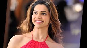 5 Deepika Padukone Controversies That Stunned Bollywood - latest updated biography of deepika padukone a preview