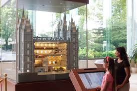 temple inside home design mormonism in pictures temple square attracts millions of visitors
