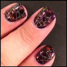 765 best nails images on pinterest acrylic nails halloween nail