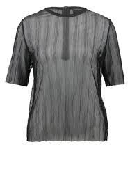 bootstrap selected row css selected femme women tops sfmy perfect