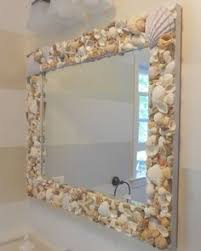 mirror frame decorating ideas 17 bathroom mirrors ideas decor design inspirations for