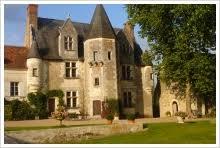 chambre d hote chenonceau château du clos lucé et ses maisons d hôtes de charme à proximité