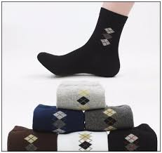 Biggie Smalls Socks Compare Prices On Small Mens Socks Online Shopping Buy Low Price