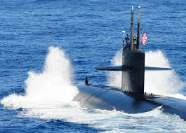 file us navy 101210 n file us navy 101210 n 5538k 050 the los angeles class attack