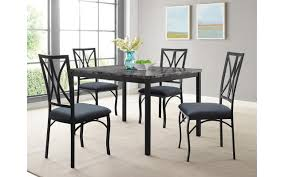 dining room furniture manufacturers furniture bernards furniture for your home inspiration