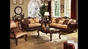 living room ideas bobs furniture dining room sets bobs furniture