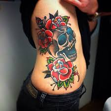 160 most popular rose tattoos designs and meanings
